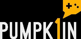 Pumpk1in.fr