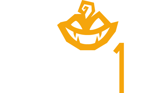 Logo Pumpk1in